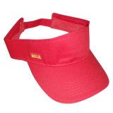 新しい方法バイザーの帽子(JRV067)