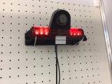 Bremsen-Licht-Backup-Kamera für Chevy ausdrücklich (BR-RVC07-CR)