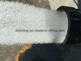 Пушка брызга воды давления Ilot высокая для полива