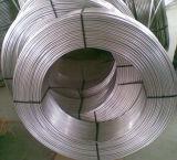 Tubazione lunga eccellente senza giunte di precisione dell'acciaio inossidabile