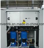 2017 Fabriek Venttk direct! ! Dak Verpakte Airconditioner