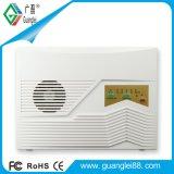 オゾン水および空気清浄器(GL-2186)