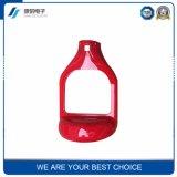 ABS/家庭電化製品のためのPP/PVCプラスチックコンポーネント