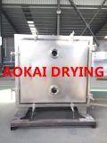 伝導および版のタイプ真空の乾燥機械