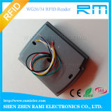 RFIDのスマートカードの読取装置サポートISO 14443 A。M. 1 S50 F08 RS232