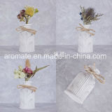 3D Ceramic Bottle Aroma Home Air Freshener (AM-142)