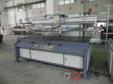 Stampatrice di vetro automatica piena dello schermo Tql4525