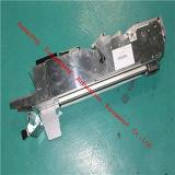 Zufuhr der Qualitäts-Kxfw1l11A00 Panasonic 104mm
