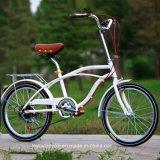 City Bike (ly2)熱い販売の単一の速度の女性