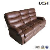 Insieme domestico del sofà della mobilia di alta qualità