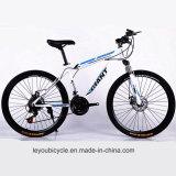 Bike дороги углерода высокого качества взрослый (MTB-47)