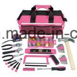 valigia attrezzi meccanica dentellare professionale 201PCS impostata (FY201B)
