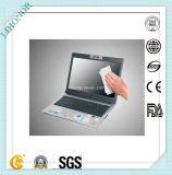 Ökonomischer LCD-Bildschirm-Glasgefäß-nasser Wischer