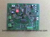 Controlador solar do carregador da eficiência com melhor preço