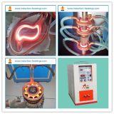 Machine durcissante à grande vitesse de matériel de chauffage par induction d'IGBT