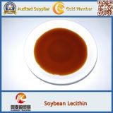 Соевое Поставка Лецитин Лецитин 8002-43-5