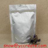 CAS 2363-59-9可能なBoldlenの17アセテートの未加工ステロイドホルモンの粉