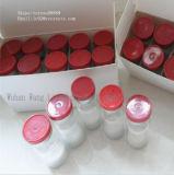 Péptido que broncea Melanotan-2 (MT-2) y Melanotan-1 Bodybuilding (MT-1) CAS de la piel: 121062-08-6
