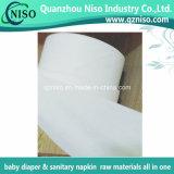 Faixa das matérias- primas do tecido com preço do competidor (LS-R69)
