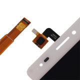 Мобильный телефон LCD для индикации Bq M5.5 12956 LCD