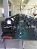 Bewegliches Hauptlicht der DJ-Disco-Berufsbeleuchtung-7r des Träger-230W (A230GS)