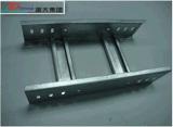 Preço perfurado da bandeja de cabo feito em China