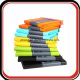 A5 PU Cuadernos & 노트북