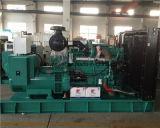 Generatore del diesel di Cummins 300kVA