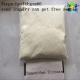 Esteroide blanco Bodybuilding CAS del 99%: 472-61-145 Drostanolone Enanthate