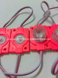 FCC GS del Ce y módulo de la inyección de la aprobación LED de RoHS