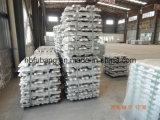 99.7% Lingote ADC12/Al ADC12, alta calidad de la aleación de aluminio