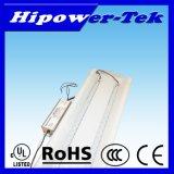 Kits de modificación mencionados de ETL Dlc 39W 4000k 2*4 para la iluminación Luminares del LED