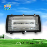 a lâmpada da indução de 100W 120W 135W 150W 165W ostenta a luz