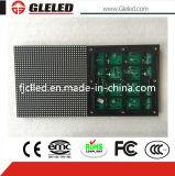 El panel al aire libre de la alta calidad LED