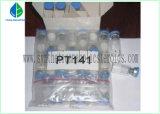 Vrouwelijk Peptide van de Verhoging Poeder Bremelanotide PT-141