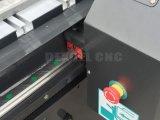 Máquina del ranurador del CNC del corte de madera del soporte 1325 del Ce para la venta