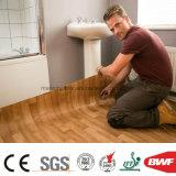 耐火性のかえでカラーMP201 202に床を張る容易な装飾の屋内ビニール203 2.0mmの厚さ