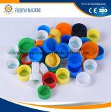 Migliori macchina/strumentazione di vendita della bottiglia dello stampaggio ad iniezione