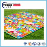 Estera el 180*220*2cm gruesa educativa impermeable al por mayor del juego de Chiina para el aprendizaje de idiomas