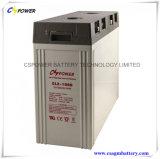 2V 800ahAGM Recharegeable VRLA de Vrije Batterij van het Onderhoud voor Zonne