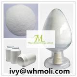 Enantato de testosterona en polvo de esteroide blanco con entrega y paquete seguros