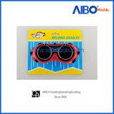 Gute Qualitätsschweißens-Schutzbrillen für Schweißen schützen sich (6S1400)