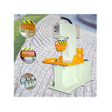 Máquina de rachadura de pedra hidráulica para a pedra do freio/lancil (P90/95)