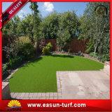 Искусственная трава для Graden, искусственная трава для ландшафта