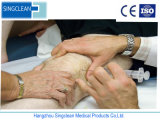 Ce Quickclean Hyaluronic Acid Injection for Joint