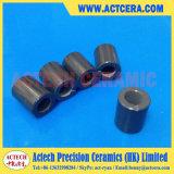 Высокий износоустойчивый подвергать механической обработке пробки и втулки нитрида кремния керамический