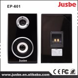 Versterker CH1200 van de Macht van de Kring van de Klasse H van het Systeem van de Karaoke van de fabriek de In het groot Audio