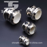 Type presse-étoupe en métal M de bonne qualité de câble