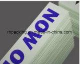 Korona behandelter Vorstand des Drucken-3-6mm pp. Coroplast Corflute Correx