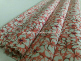 운동복 (HD1401095)를 위한 직물을 인쇄하는 형식 Sakura